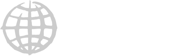 We are parterns with IAKS, International Association for Sports and Leisure Facilities